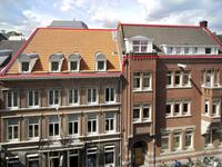 Helmstraat 2 D in Maastricht 6211 TA
