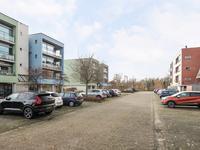 Kempenaerssingel 10 -21 in Heerenveen 8442 LZ