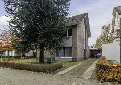 Groenvelde 27 in Udenhout 5071 AJ