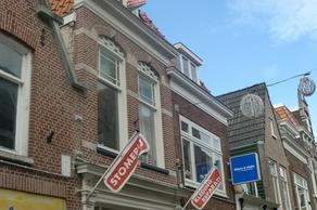 Schoutenstraat 34 in Alkmaar 1811 HD