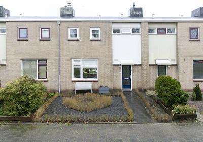 Daem Van Heerdtplein 4 in Rheden 6991 XS