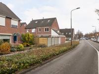 Ambrozijnberg 378 in Roosendaal 4707 MT