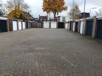 Valkenplein 4 G35 in Oosterhout 4901 MC