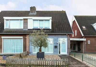 Jan Steenlaan 36 in Oosterhout 4907 RJ