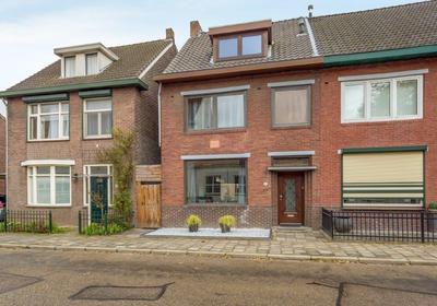 De Wendelstraat 84 in Landgraaf 6372 VZ