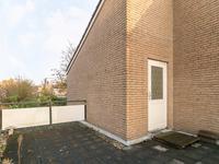 Ambachtslaan 51 in Veldhoven 5506 AD