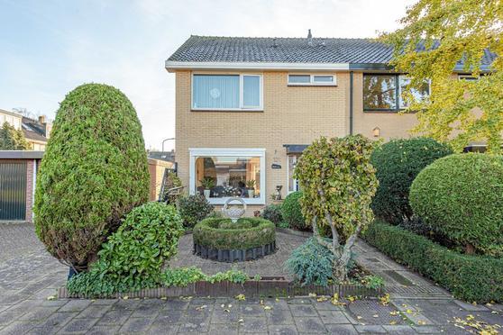 Vrieswijk 121 in Heiloo 1852 VH