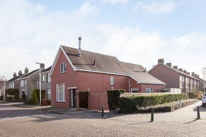 Papenstraat 7 in Etten-Leur 4875 CJ
