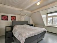 Kerkewal 41 in Gorredijk 8401 CH