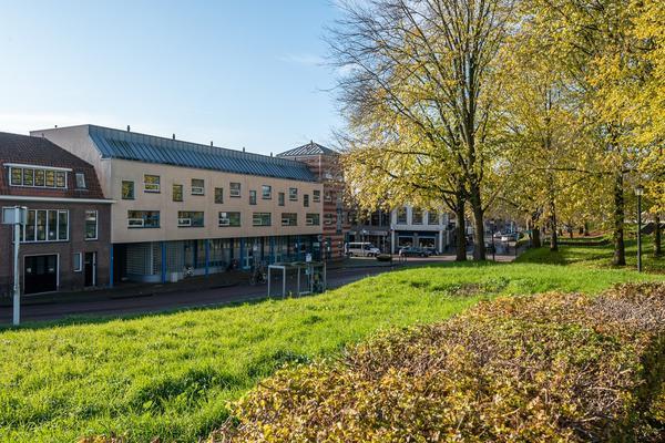 Arkelstraat 126 in Gorinchem 4201 KH