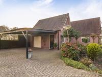 Kapweg 26 26A in Kootwijkerbroek 3774 RD