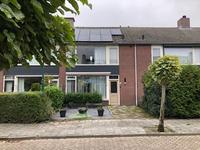 Florence Nightingalestr 8 in Huijbergen 4635 CC