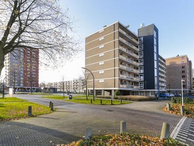 Willem Landreplein 38 in Schiedam 3122 TM