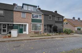 De Hoge Kamp 9 in Rheden 6991 CX
