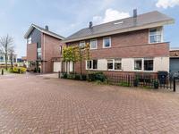 Ida Gerhardtstraat 87 in Alkmaar 1822 MH