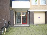 Van Nijenrodeweg 95 in Amsterdam 1083 EG