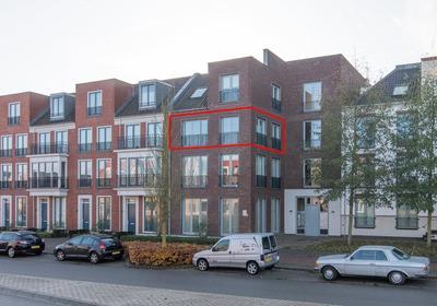 Brabantialaan 6 E in Waalre 5583 BP