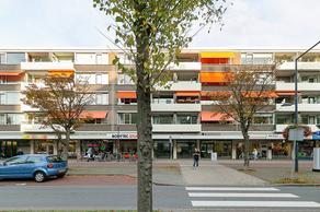 Papsouwselaan 189 in Delft 2624 AM