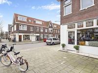 Van Egmondstraat 12 Zw in Haarlem 2024 XM