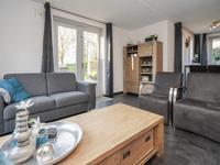 Groene Heuvels 211 in Ewijk 6644 KX