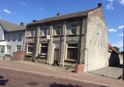 Dorpsstraat 11 in Soerendonk 6027 PD