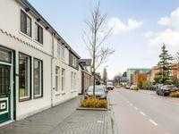 Dorpsstraat 1040 in Assendelft 1566 JL