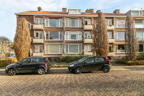 Albert Verweystraat 172 in Voorburg 2274 LN