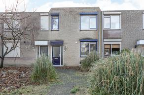 Netelstraat 47 in Heerlen 6413 SN