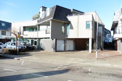 Oud-Loosdrechtsedijk 252 B in Loosdrecht 1231 NH