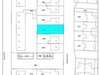 Lijsterbesstraat 53 in Raalte 8102 JN