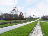 Veenscheiding 43 in Drachten 9202 LX