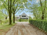 Hooidonk 12 14 in Nuenen 5674 PE