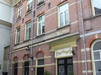 Sint Annaplaats 37 in 'S-Hertogenbosch 5211 NT