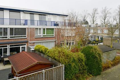 Prof. R. Casimirstraat 87 in Amsterdam 1068 KT