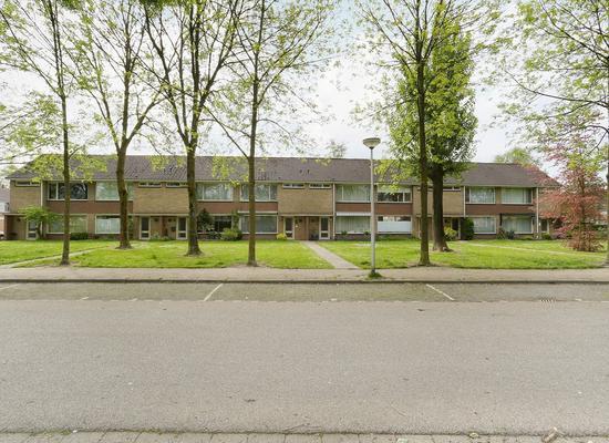 Wouter Berthoutlaan 40 in Etten-Leur 4871 AK