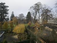 Trianon 33 in Valkenburg 6301 HZ