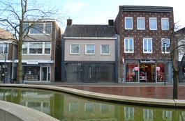 Hoofdstraat 107 in Hoogeveen 7902 ED