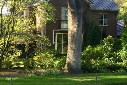 Oosterstraat 31 in Emmen 7822 HD