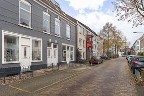 Schrassertstraat 21 C in Arnhem 6821 AD