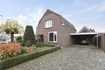 Kapelstraat-Noord 133 in Veldhoven 5502 CC