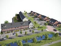 Casterhoven Fase 15B Bn:454 in Kesteren 4041 VV