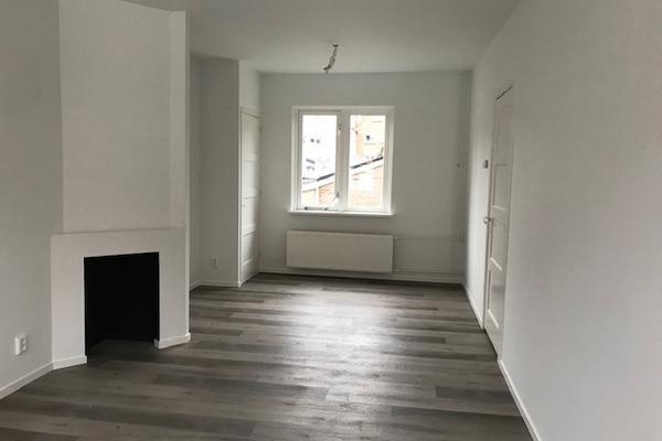 Voorstraat 34 1 in Kampen 8261 HS