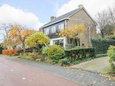 Randweg 15 in Ridderkerk 2983 AL