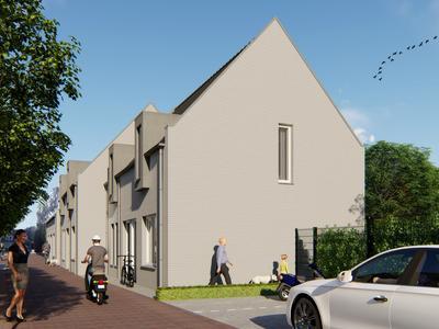 in Oisterwijk 5061 GN