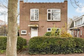 Van Vredenburchweg 971 in Rijswijk 2285 SC