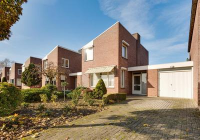 Winterstraat 47 in Neer 6086 EE