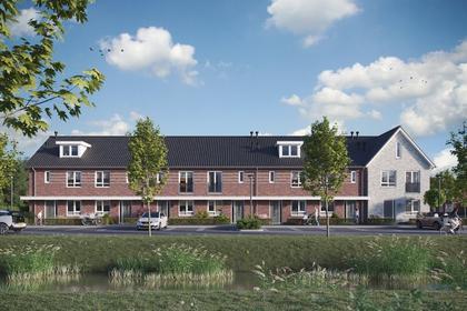 Casterhoven Fase 15B Bn:462 in Kesteren 4041 VV