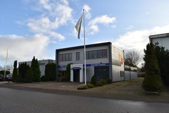 J.A. Koningstraat 19 in Winschoten 9672 AC