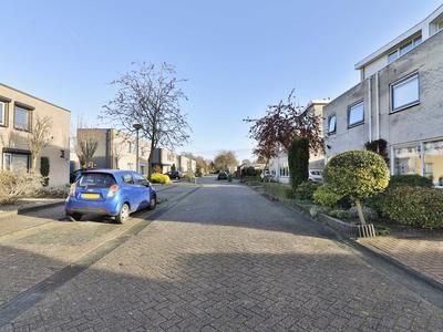 Wapendrager 25 in Meppel 7943 RN