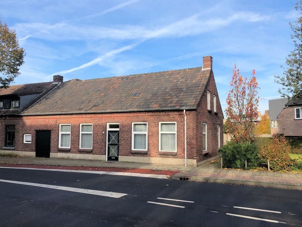 Venloseweg 17 in Horst 5961 JA